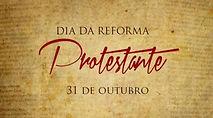 reforma-protestante-450x450.jpg