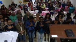 CONGRESSO DE MULHERES - 20.05 (26)