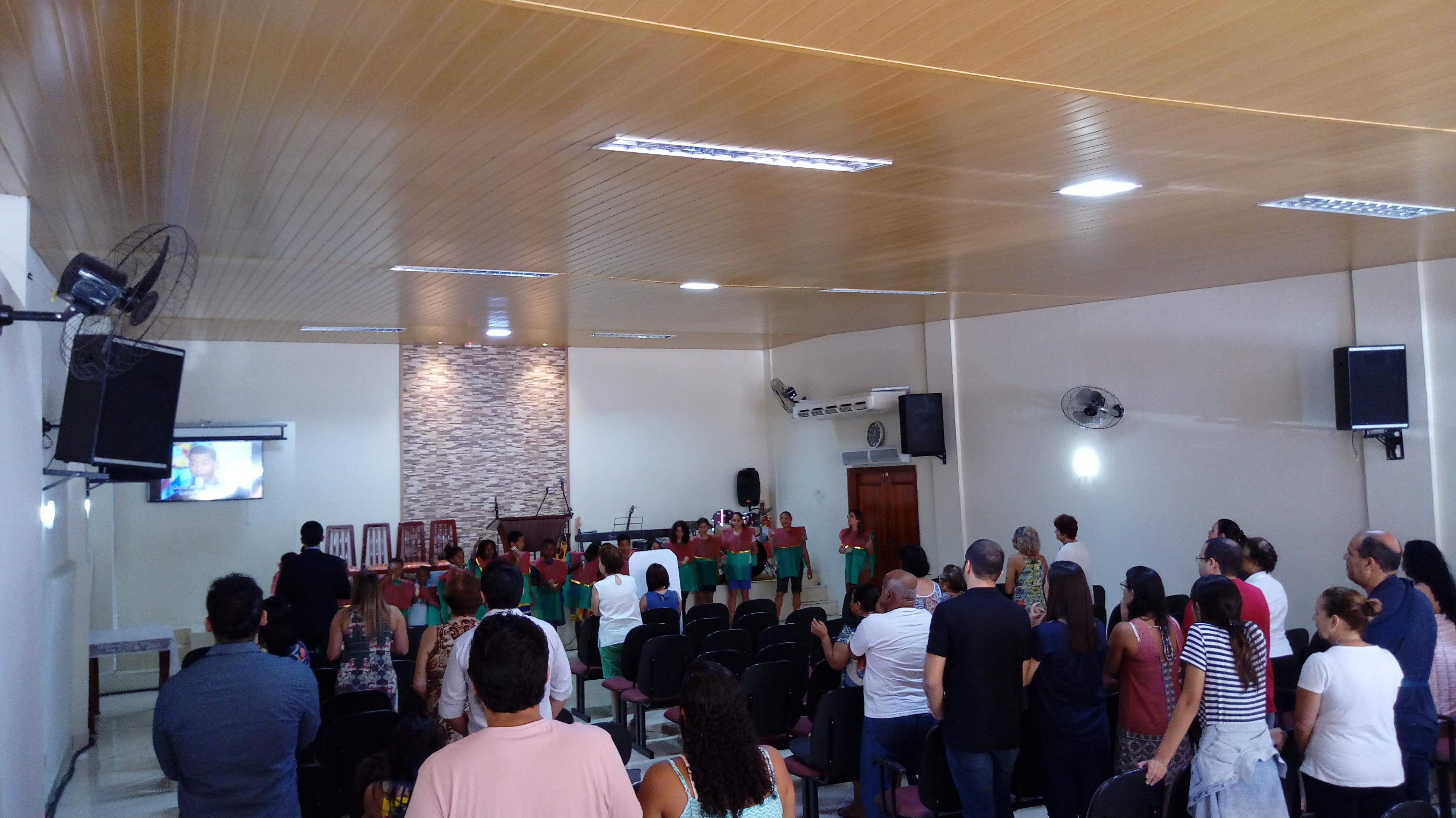 CANTATA_DE_NATAL_-_MINISTÉRIO_INFANTIL_2017_(23)