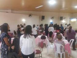CONGRESSO DE MULHERES - 20.05 (2)