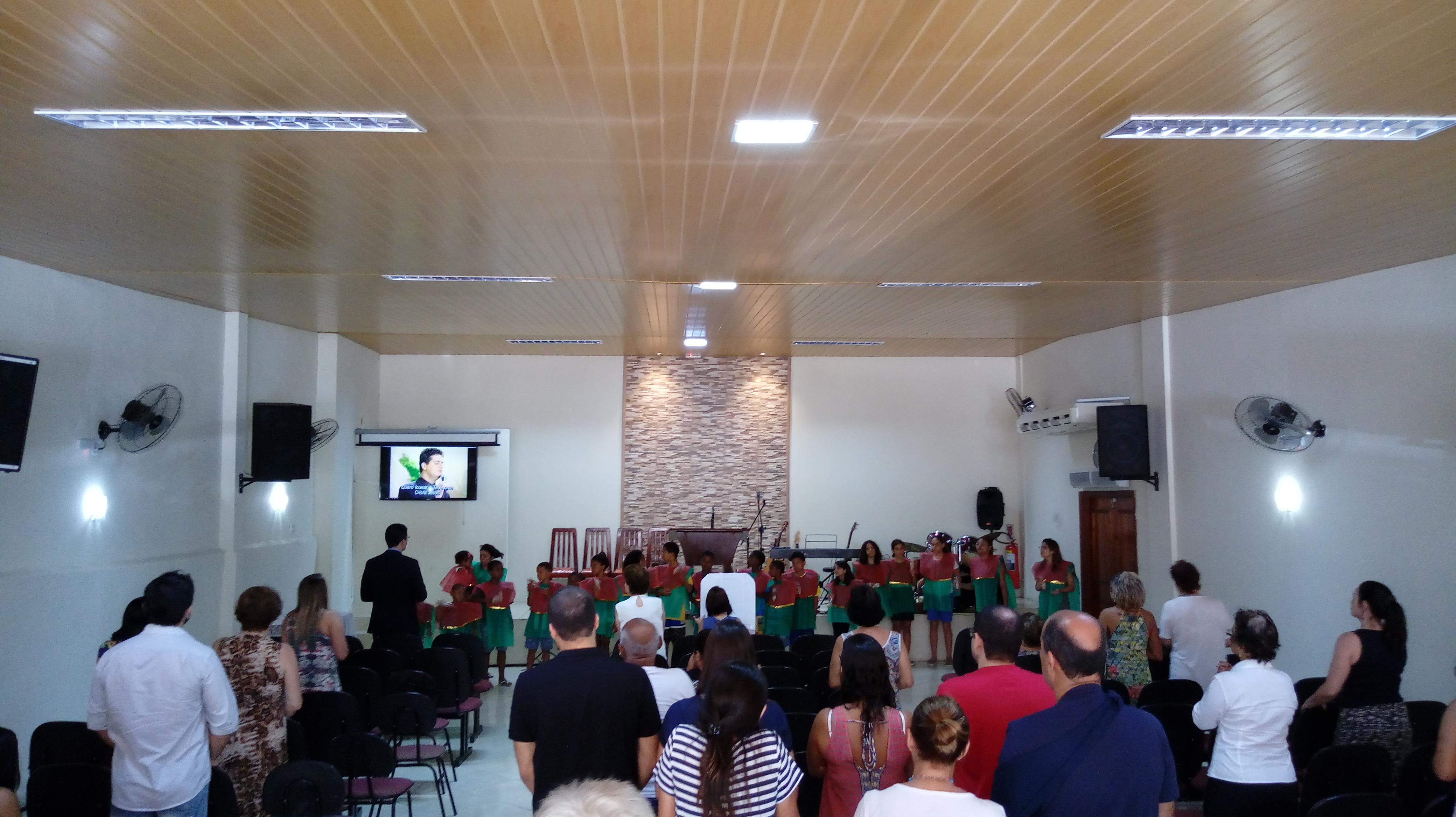 CANTATA_DE_NATAL_-_MINISTÉRIO_INFANTIL_2017_(22)