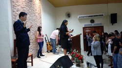 PRA. KATIUSCIA - 23 (6)