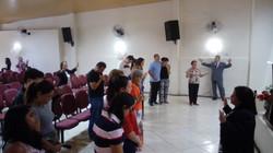 11º_ANIVERSARIO_INVA_-_PR._MARCOS_PORTO_(4)
