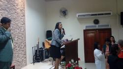 MISS. ANA PAULA - 18.06 (10)