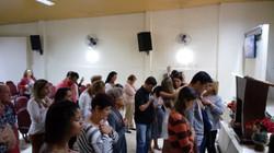 PRA. KATIUSCIA - 23 (10)
