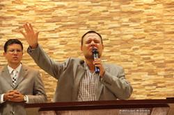 Pastor Maurício Price - 25.02