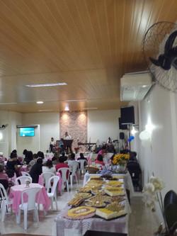 CONGRESSO DE MULHERES - 20.05 (8)