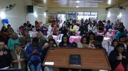 CONGRESSO DE MULHERES - 20.05 (19)