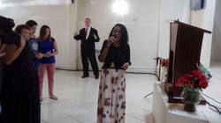 PRA. NEUZA (14)