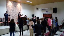 PRA. KATIUSCIA - 23 (3)