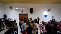 11º_ANIVERSARIO_INVA_-_PR._ALEX_ALVES_(14)