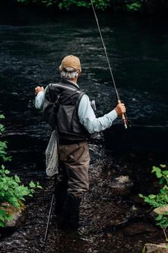 OLD GUY FISHING.jpeg