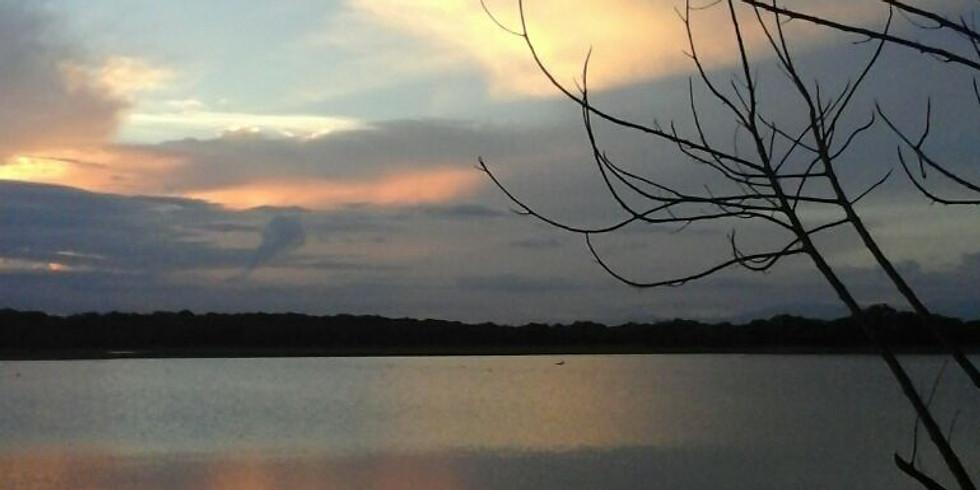 Gira Fotográfica - Provincia de Coclé