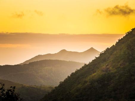 Redescubriendo Panamá – La Laguna de San Carlos