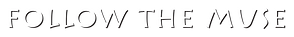 follow-the-muse-logo.png