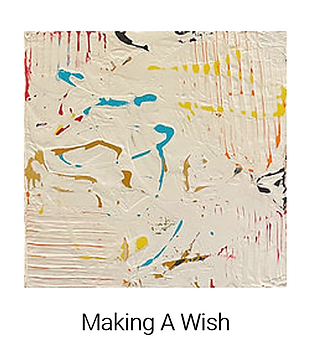 Making a Wish Icon for Website.png