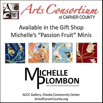 ACCC Passion Fruit.png