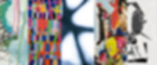 Abstract-Banner-MTCFA Exhibit.jpg