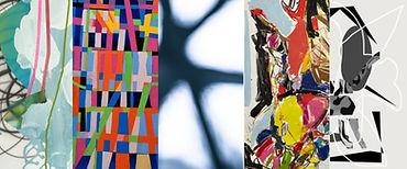 Abstract-Banner-MTCFA Exhibit.jpg