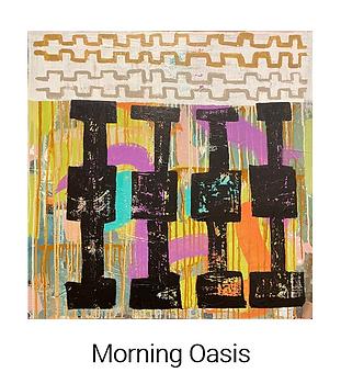 Morning Oasis Tile.png