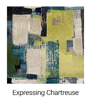 expressing chartreuse.png