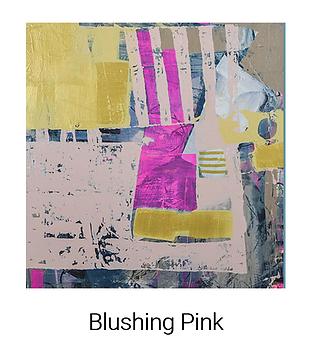 Blushing Pink Icon.png