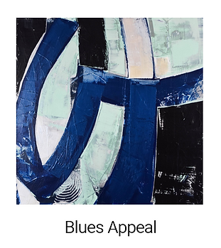 Blues Appeal.png