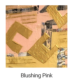 Blushing Pink.png