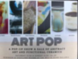 ArtPop Logo_edited.jpg