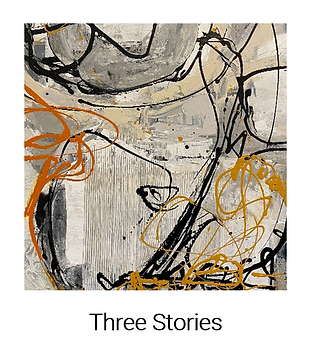Three Stories.png