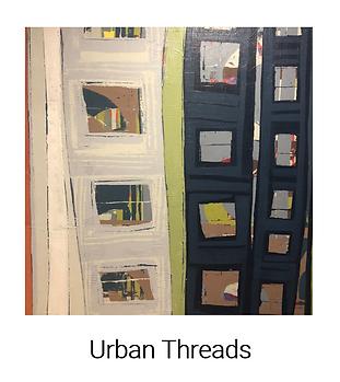 Urban Threads.png