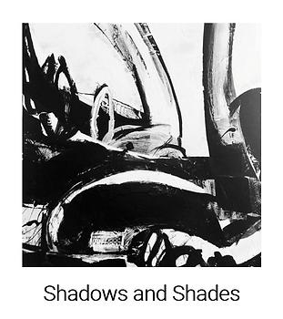 Shadows and Shades.png