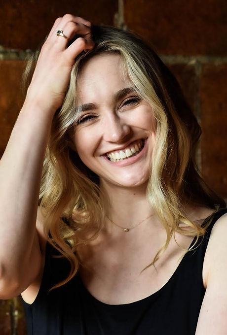Laura Murawksi Pele Yoga.JPG