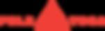 PeleYogaLogo_Horizontal_RGB.png