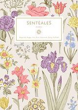 Senteales