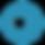 Zoom-HarthillBlue.png