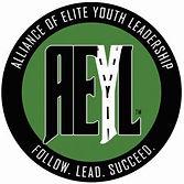 AEYL_Logo-n8dylprk5su0gl59x9fxvt33jnazyu