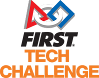 FIRST_Tech_challenge_logo_(1).png