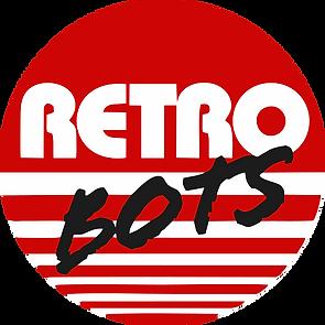Retrobots.png