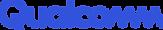 1280px-Qualcomm-Logo.svg.png