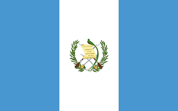 2000px-Flag_of_Guatemala.svg.png