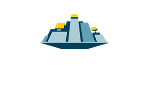 FIRST-Skystone-RGB_Primary-reverse.png