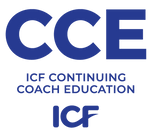 ICF_CCE_Mark_Blue.png