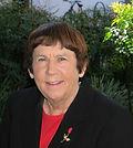 Sue Stein UGC Photo.jpg