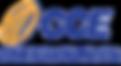 ICF-CCE_Logo-transparent-bg-350x191.png