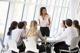 Group Coaching Skills (GCS)
