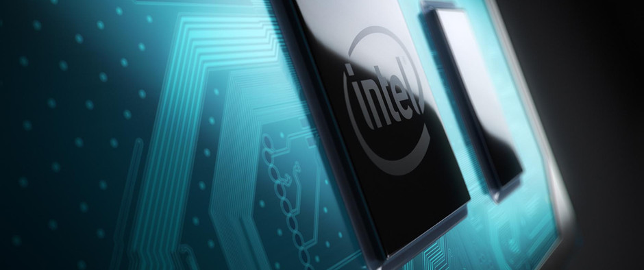 The ugly truth behind Intel's woes