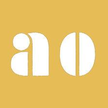 ao logo (color swap).jpg