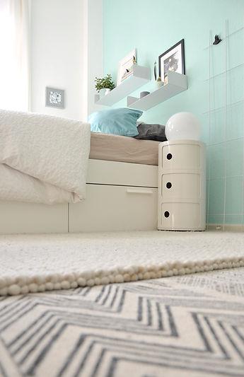 farbkonzept-schlafzimmer-annablogie.jpg