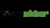 tripadvisorcom_logo_6122_widget_logo-rem